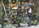 07/12/14<br />
