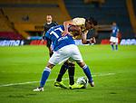 05_Mayo_2019_Millonarios vs Rionegro