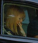 .4-6-09 .Gwyneth Paltrow filming the new movie Iron Man 2 in Pasadena California just outside of Los Angeles  Gwyneth has new red hair for the film ...AbilityFilms@yahoo.com.805-427-3519.www.AbilityFilms.com