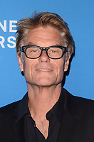 LOS ANGELES, CA - MAY 31: Harry Hamlin at the Premiere Of Paramount Network's 'American Woman' - Arrivals at Chateau Marmont on May 31, 2018 in Los Angeles, California. <br /> CAP/MPI/DE<br /> &copy;DE//MPI/Capital Pictures