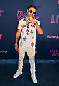 HALLANDALE BEACH, FL - JANUARY 25: Alec Monopoly attends the 2020 Pegasus World Cup Championship Invitational Series at Gulfstream Park on January 25, 2020 in Hallandale, Florida. ( Photo by Johnny Louis / jlnphotography.com )