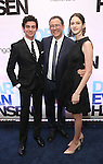 Michael Greif attends the Broadway Opening Night After Party for 'Dear Evan Hansen'  at The Pierre Hotel on December 3, 2016 in New York City.