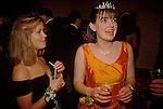 Cirencester Agricultural College  end of year summer May Ball.1990s.