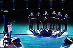 Belvedere di Villa Rufolo<br /> Paolo Fresu e Daniele di Bonaventura <br /> Coro A Filetta  <br /> Paolo Fresu tromba, flicorno<br /> Daniele di Bonaventura, bandoneon<br /> A Filetta (coro polifonico): Jean-Claude Acquaviva, Fran&ccedil;ois Aragni, Paul Giansily, St&eacute;phane Serra, Petr&rsquo;Ant&ograve; Casta, Maxime Vuillamier<br /> <br /> Esclusiva Italiana