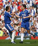 150407 Blackburn Rovers v Chelsea