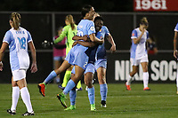 Sky Blue FC vs Orlando Pride, May 27, 2017