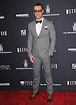 Joey Lawrence<br /> <br /> <br />  attends THE WEINSTEIN COMPANY &amp; NETFLIX 2014 GOLDEN GLOBES AFTER-PARTY held at The Beverly Hilton Hotel in Beverly Hills, California on January 12,2014                                                                               &copy; 2014 Hollywood Press Agency