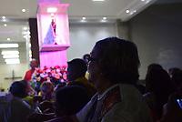 Cirio de Nazaré 2017