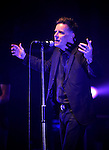 Deacon Blue live at the new theatre Oxford on their 25th Anniversary tour