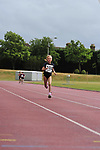 2015-07-05 7Oaks Aquathlon 10 DS finish