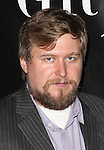 Michael Chernus attending the Opening Night Performance of 'Grace' at the Cort Theatre in New York City on 10/4/2012.