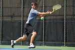 2010 M DIII Tennis