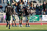 Coronado vs La Costa Canyon (CIF San Diego Sectional Girls Lacrosse Final).Rancho Bernardo High School Stadium, San Diego...\LCC.\COR..OM3D8370.JPG.CREDIT: Dirk Dewachter