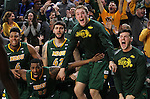 Summit League Championship North Dakota State vs Fort Wayne MBB