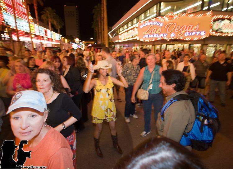 Summer of '69: Vegas or Bust kicks off Memorial Day weekend  kickoff