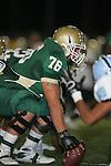 Carson  Colts vs Long Beach Poly (CIF Southern Section).#76 - Douglas Spacht Jr.Veteran Memorial Stadium.Long Beach, California  21 Sept 2007.KN1R6182.JPG.CREDIT: Dirk Dewachter