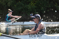 Race: 168  W.IM1.8+   [144]City of Swansea RC - CSW-Rance  vs [145]Bewdley RC - BEW-Gammond <br /> <br /> Ross Regatta 2017 - Monday<br /> <br /> To purchase this photo, or to see pricing information for Prints and Downloads, click the blue 'Add to Cart' button at the top-right of the page.