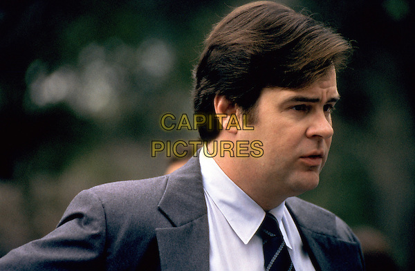 Dan Aykroyd.in My Girl .*Filmstill - Editorial Use Only*.CAP/NFS.Supplied by Capital Pictures.