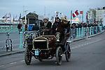 366 VCR366 Ms Austra Priede-Klavina Ms Austra  Priede-Klavina 1904c Krastin  VS1903