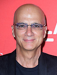 Jimmy Iovine attends LACMA's 50th Anniversary Gala held at LACMA in Los Angeles, California on April 18,2015                                                                               © 2015 Hollywood Press Agency