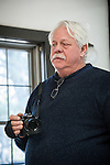 Photographers Rendezvous, King City, Calif.<br /> <br /> Bruce Carter