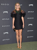 LOS ANGELES, CA. October 29, 2016: Actress Gwyneth Paltrow at the 2016 LACMA Art+Film Gala at the Los Angeles County Museum of Art.<br /> Picture: Paul Smith/Featureflash/SilverHub 0208 004 5359/ 07711 972644 Editors@silverhubmedia.com