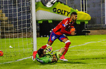 06_Mayo_2017_Pasto vs Rionegro
