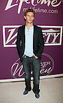 BEVERLY HILLS, CA. - September 24: Actor Ryan Kwanten arrives at Variety's 1st Annual Power of Women Luncheon at the Beverly Wilshire Hotel on September 24, 2009 in Beverly Hills, California.