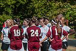 13 CHS Soccer Girls 02 Wilton