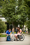 1707-81 0016<br /> <br /> 1707-81 Student Lifestyle<br /> <br /> July 28, 2017<br /> <br /> Photography by Nate Edwards/BYU<br /> <br /> &copy; BYU PHOTO 2017<br /> All Rights Reserved<br /> photo@byu.edu  (801)422-7322