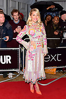 www.acepixs.com<br /> <br /> June 6 2017, London<br /> <br /> Mollie King arriving at the Glamour Women of The Year Awards 2017 at Berkeley Square Gardens on June 6, 2017 in London, England. <br /> <br /> By Line: Famous/ACE Pictures<br /> <br /> <br /> ACE Pictures Inc<br /> Tel: 6467670430<br /> Email: info@acepixs.com<br /> www.acepixs.com