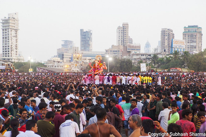 28 Sept 2015, Mumbai , INDIA :<br />