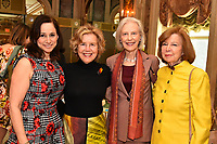 Diane Lewis, Margot Ernst, Flow stone, Karen Meltzer