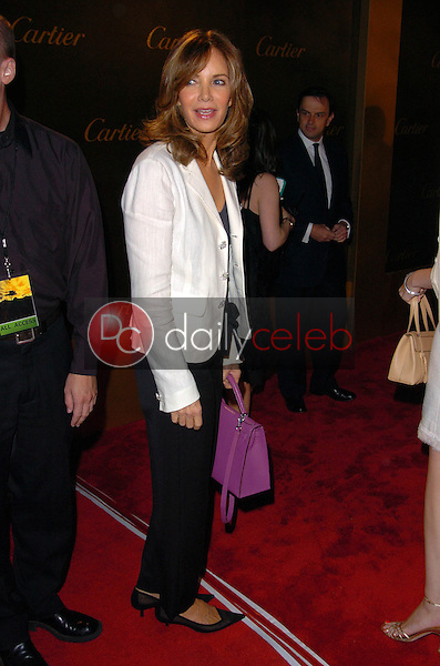 Jaclyn Smith<br /> at the Cartier Celebrates 25 Years In Beverly Hills, Cartier Boutique, Beverly Hills, CA 05-09-05<br /> Chris Wolf/DailyCeleb.com 818-249-4998
