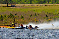 1-Z, 157-G, 18-H   (Outboard Hydroplanes)