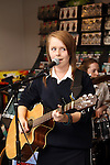 Greenhills CD Launch HMV