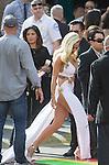 1288 MGM Grand Billboards Rita Ora.JPG