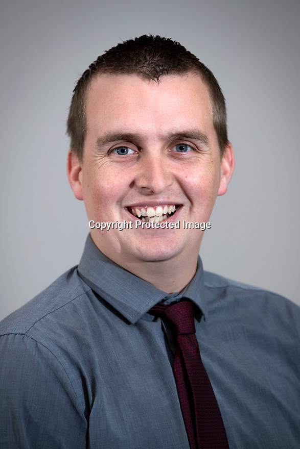 16/07/19<br /> <br /> Keystone Headshots, Appleby Magna<br /> <br /> All Rights Reserved, F Stop Press Ltd +44 (0)7765 242650 www.fstoppress.com rod@fstoppress.com