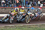 140823 LAKESIDE HAMMERS v COVENTRY BEES