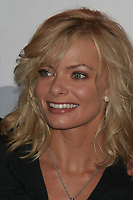 Jaime Pressly 2006<br /> Photo By John Barrett/PHOTOlink.net