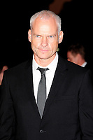 www.acepixs.com<br /> <br /> October 15 2017, London<br /> <br /> Martin McDonagh arriving at the UK Premiere of 'Three Billboards Outside Ebbing, Missouri' during the closing night gala of the 61st BFI London Film Festival at the Odeon Leicester Square on October 15, 2017 in London, England. <br /> <br /> By Line: Famous/ACE Pictures<br /> <br /> <br /> ACE Pictures Inc<br /> Tel: 6467670430<br /> Email: info@acepixs.com<br /> www.acepixs.com