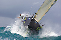 Rolex Big Boat Series 2005