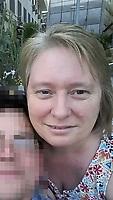 2020 04 12 Nurse Julie Omar has died as a result of Covid-19, Worcestershire, England, UK