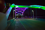 Montrose Bridges - Gandy Awards Hi Res