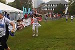 2012-10-07 Basingstoke Half 28 AB rem