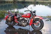 Gerhard, MASCULIN, motobikes, photos(DTMBDSC01573,#M#) Motorräder, motos
