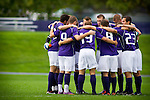 UW mens soccer vs UAB.  Photo by Rob Sumner / Red Box Pictures.