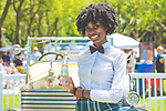Jazz Age Lawn Party June 2019