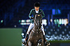 4.12.2014; Paris, France: CHARLOTTE CASIRAGHI<br /> participates in the Masters Grand Slam competition, the Gucci Paris Masters 2014 at Paris Nord Villepinte.<br /> Mandatory Credit Photos: &copy;Huitel-Crystal/NEWSPIX INTERNATIONAL<br /> <br /> **ALL FEES PAYABLE TO: &quot;NEWSPIX INTERNATIONAL&quot;**<br /> <br /> PHOTO CREDIT MANDATORY!!: NEWSPIX INTERNATIONAL(Failure to credit will incur a surcharge of 100% of reproduction fees)<br /> <br /> IMMEDIATE CONFIRMATION OF USAGE REQUIRED:<br /> Newspix International, 31 Chinnery Hill, Bishop's Stortford, ENGLAND CM23 3PS<br /> Tel:+441279 324672  ; Fax: +441279656877<br /> Mobile:  0777568 1153<br /> e-mail: info@newspixinternational.co.uk