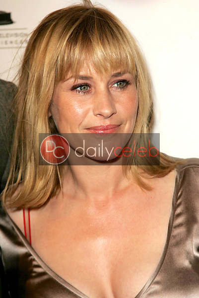 Patricia Arquette<br />at the party honoring the 57th Annual Primetime Emmy Awards Nominees for Outstanding Performing Talent, hosted by the Academy of Television Arts and Sciences. Spago, Beverly Hills, CA. 09-16-05<br />Dave Edwards/DailyCeleb.Com 818-249-4998